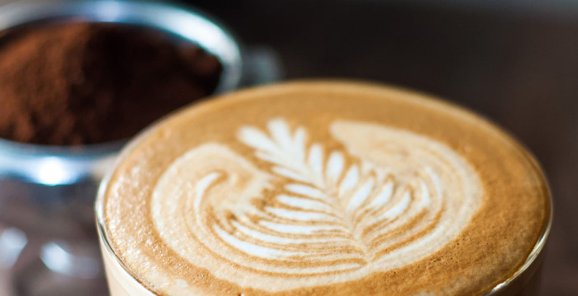 Unique Pittsburgh Coffee Shops